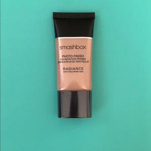 Foundation primer by Smashbox